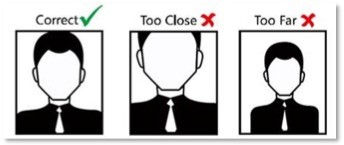 Passport size requirement.jpg