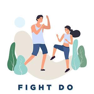 Fight-do.jpg