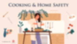 cooking & home safety-100.jpg