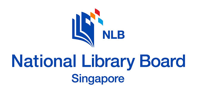 NLB_S LOGO_RGB [Converted].jpg