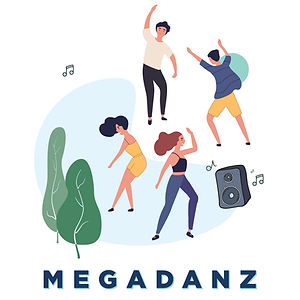 Megadanz.jpg