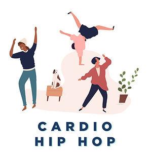 CARDIO HIP HOP.jpg