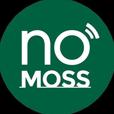 No Moss Logo.png