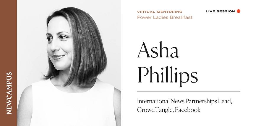 Asha Phillips profile.png
