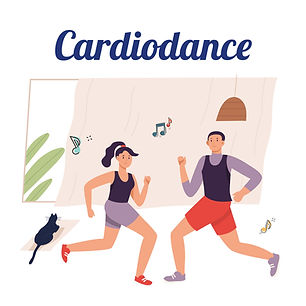 HPBworkout_1500x1500_Cardiodance.jpg