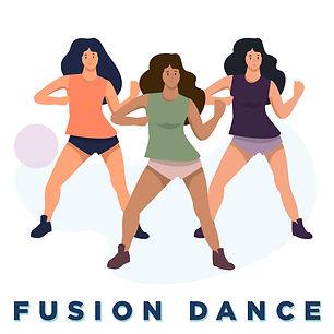 FUSION DANCE.jpg
