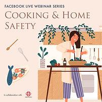 thumbnail cooking & home-100.jpg