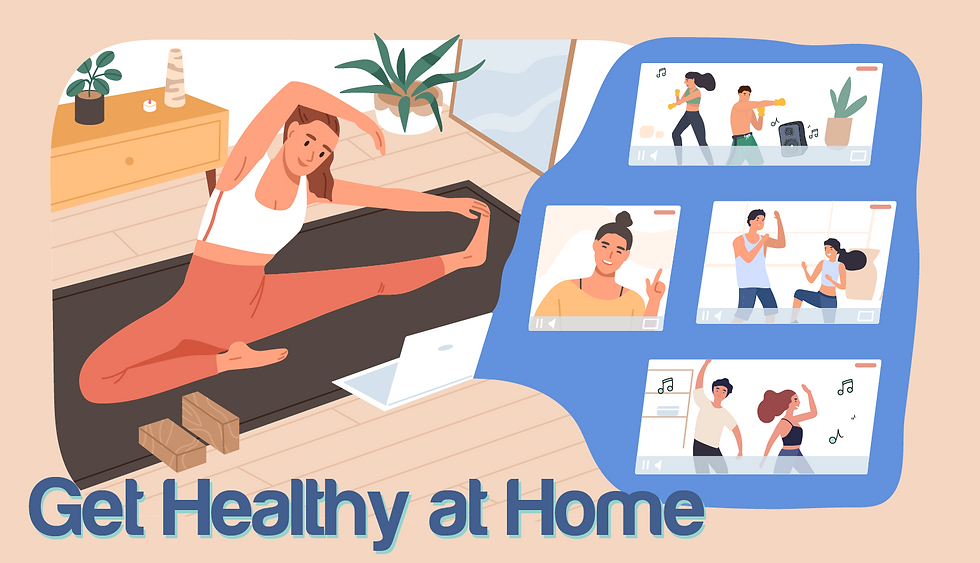 Get Healthy at Home Oct 2020.png