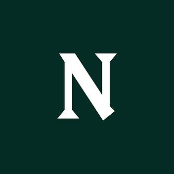 NewCampus Logo.png