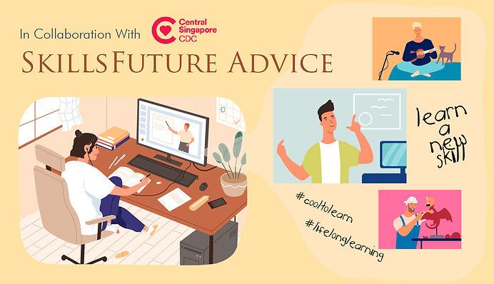 skillsfuture advice-100.jpg