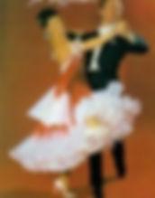 0000085_Ballroom-Dancing-for-Beginners-V