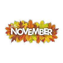 november-2019-edhealth-newsletter.jpg
