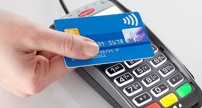 Contactless-payment-limits-raised-to-30.