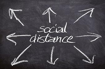 social-distancing.jpg