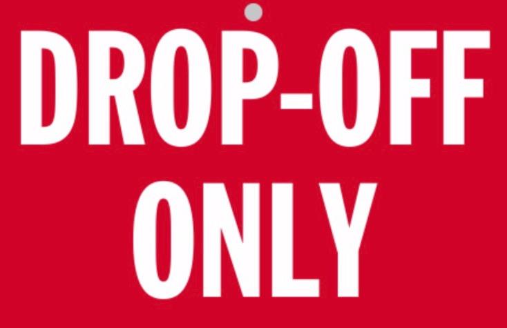 drop%20off_edited