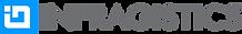 new ig logo.png