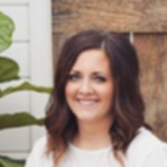 Sarah Professional Doula