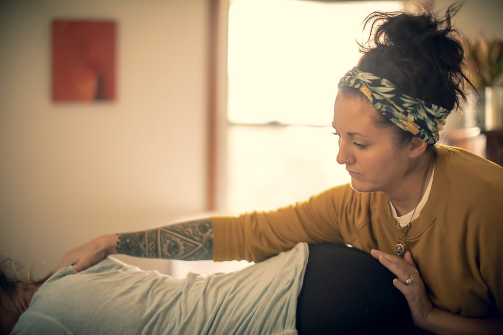 The Barefoot Doula Business Photos-119.j