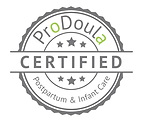 Procertified Doula