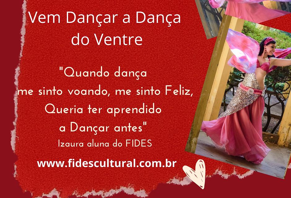 Seja Diva com Priscila Genaro 20.png