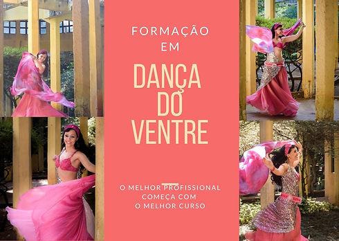 formação em Dança do Ventre (1).jpg