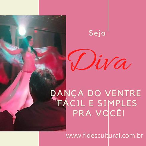 Seja Diva com Priscila Genaro 12.png