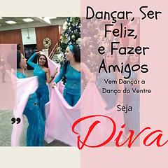 Seja Diva com Priscila Genaro 9.png