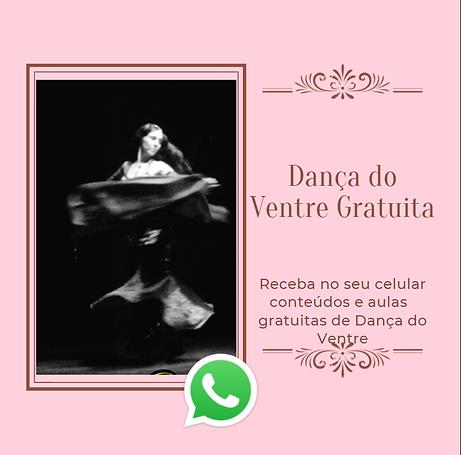 dança do ventre what.png