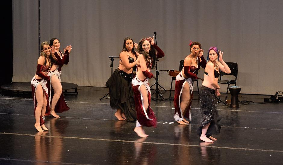 Dança do Ventre com Priscila Genaro 2.jp