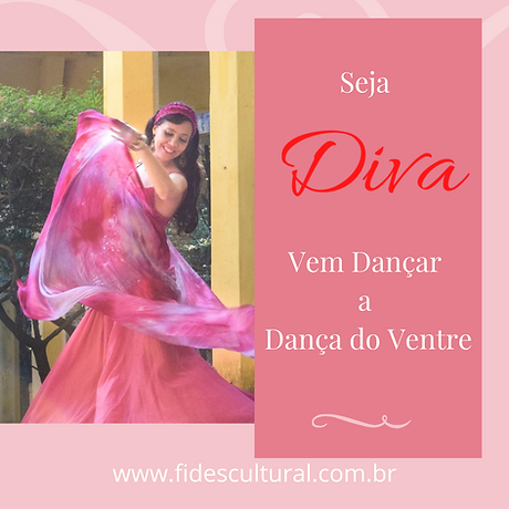 Seja Diva com Priscila Genaro 10.png