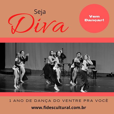 Seja Diva com Priscila Genaro 14.png