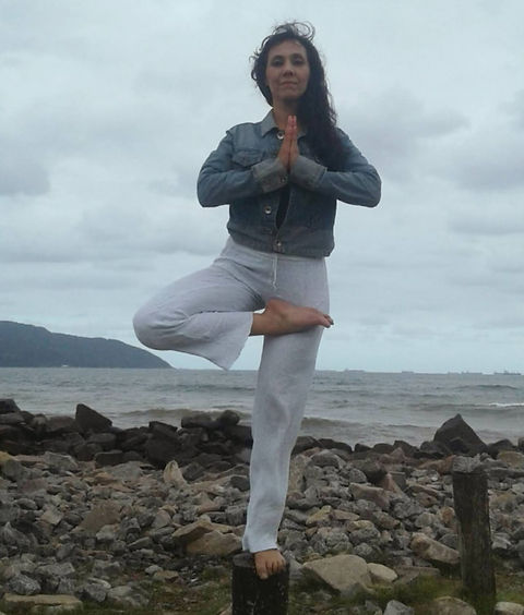 yoga%207_edited.jpg