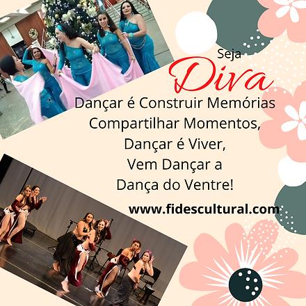 Seja Diva com Priscila Genaro 25.png