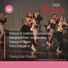 Seja Diva com Priscila Genaro 13.png