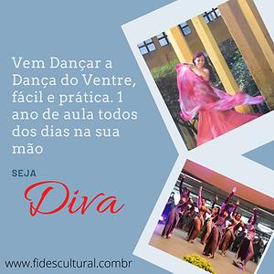Seja Diva com Priscila Genaro 7.png