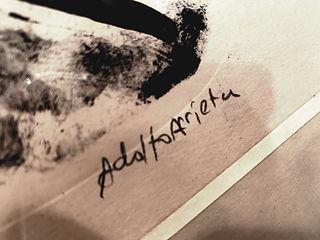 Arrieta Mailing 2.jpg