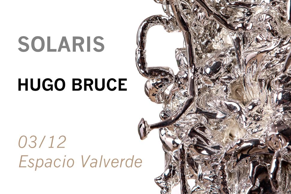 084Hugo_Bruce_2020_large_exhibit_on_blac