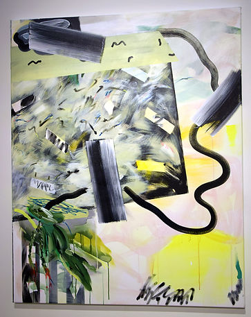 Grafforists