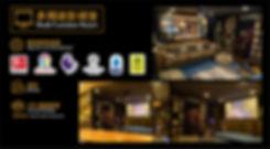 Website_PNG_v1-09.jpg