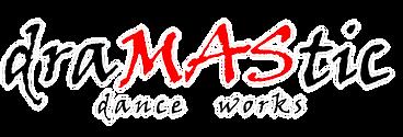 draMAStic_logo2_black_letters_white_outline.png