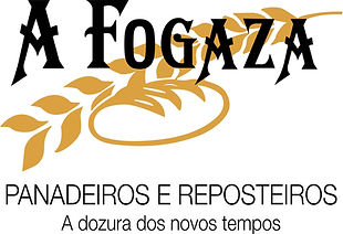 AFogaza/logo_empresa