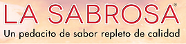 logotipoLASABROSA.png