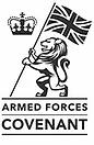 armed-forces-covenant-logo-2016.jpg.webp