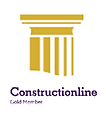 construction-line-gold-certificate.png