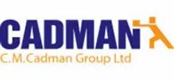 cadman_logo-1.jpg