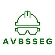 AVBSSEG