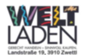 Logo_Weltladen_Zwettl..jpg
