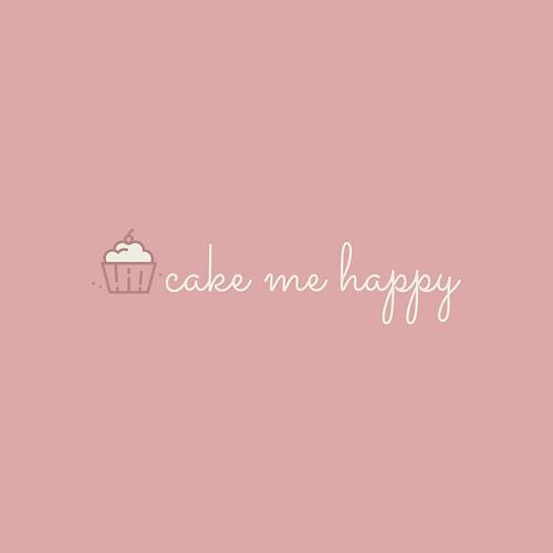 cake me happy original logo.png