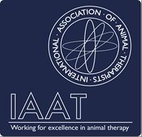 - IAAT Logo.png