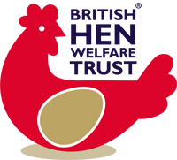 bhwt-logo-full-colour-200.png